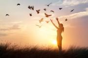 Spiritualität - Lebensgefühl, Weltanschauung oder Religion? Foto: © @