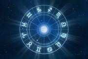 Der Deszendent im Horoskop Foto: © @